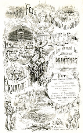 Fete nationale 30 juin 1878 -1-.jpg
