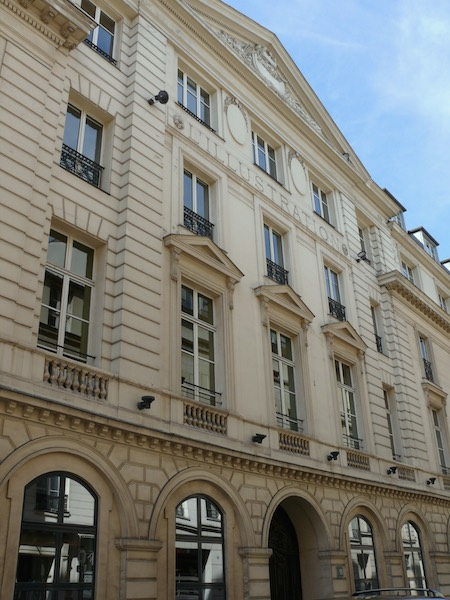 LILLUSTRATION batiment facade - copie.jpg