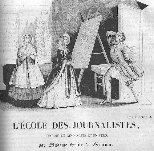 ecole journalistes girardin - copie.jpg