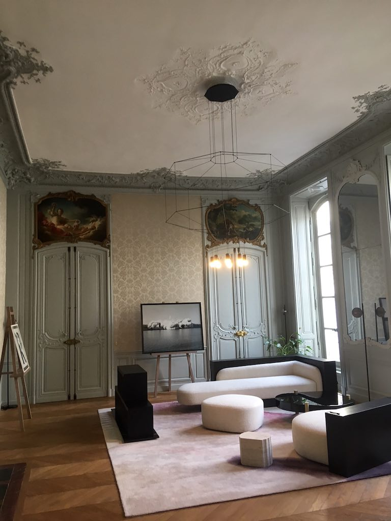 Grand salon restauré 2.jpg