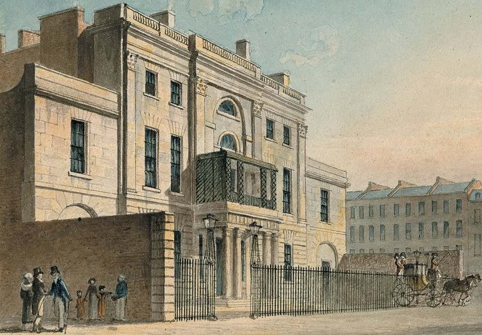 hertford_house_1813.jpg
