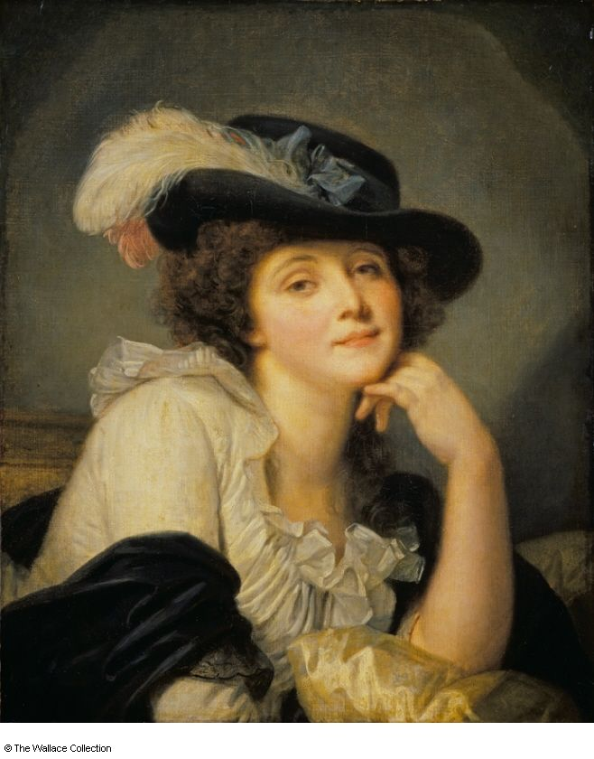 Sophie Arnould par Greuze The Wallace ollection.jpg