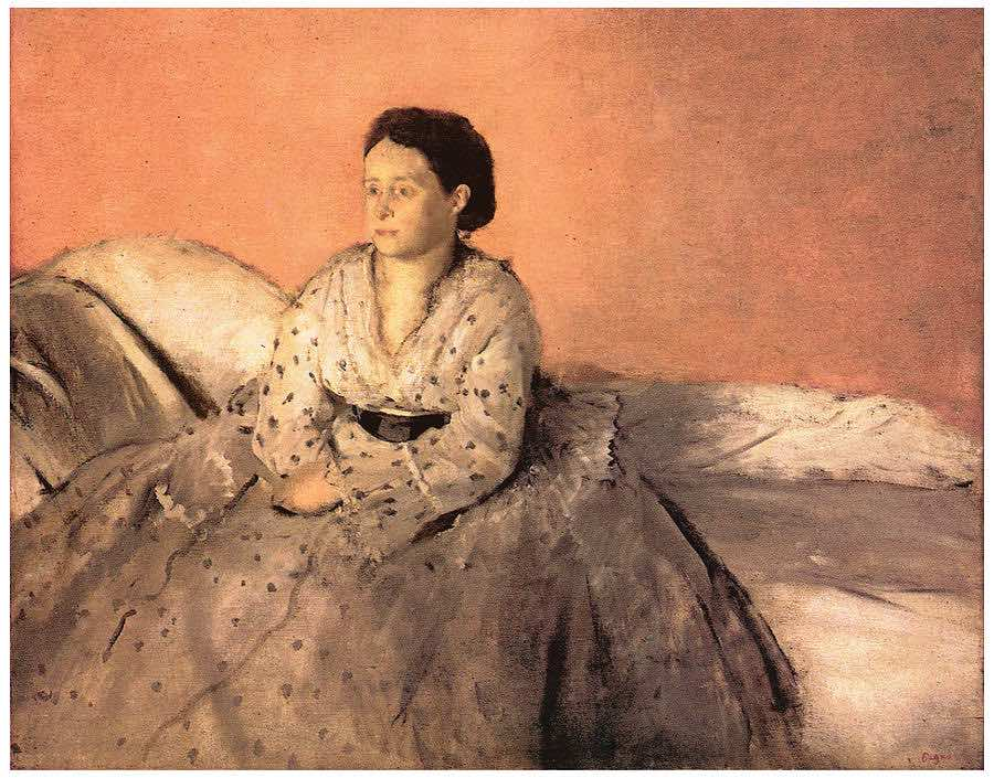 portrait-of-estelle-musson-de-gas-edgar-degas.jpg