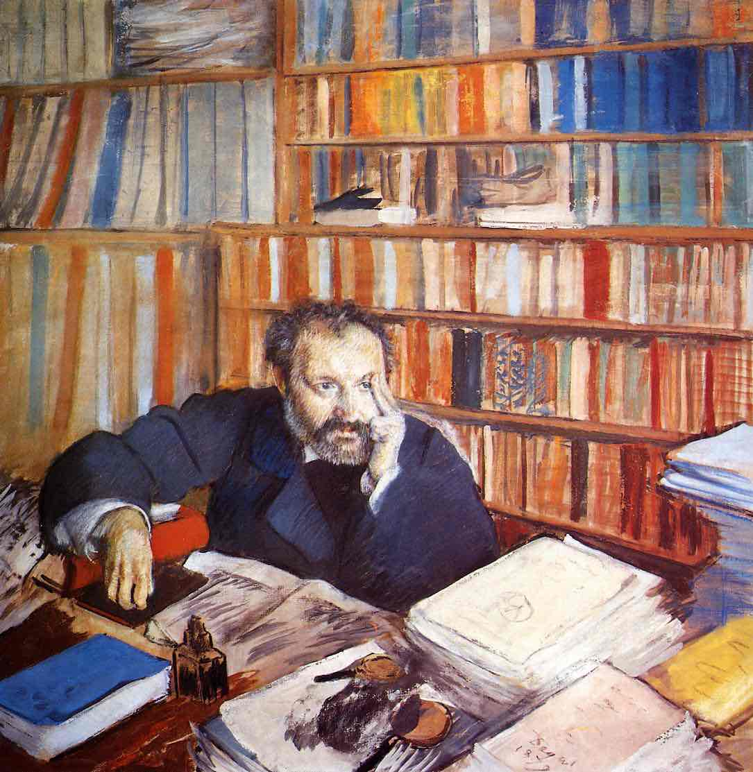 Edgar_Degas_Portrait_of_Duranty.jpg
