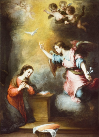 murillo_the_annunciation.jpg