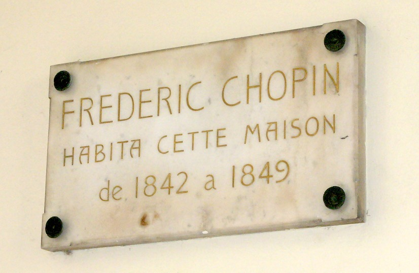 Plaque_Chopin.jpg