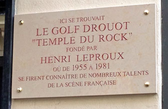 Paris_Update_Golf_Drouot_plaque.jpg