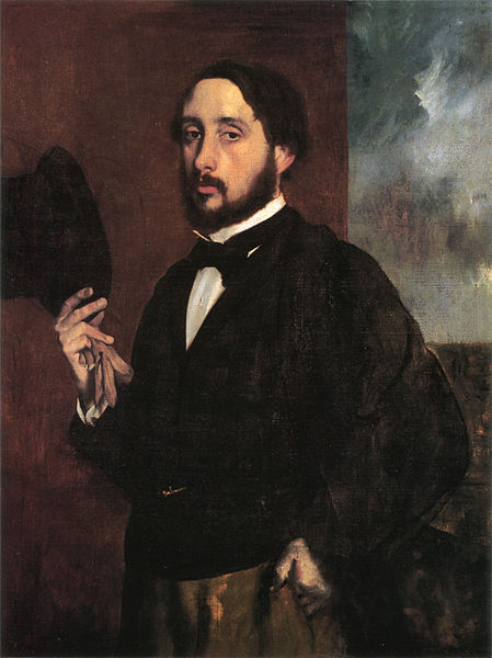 449px-Self-portrait_by_Edgar_Degas.jpg