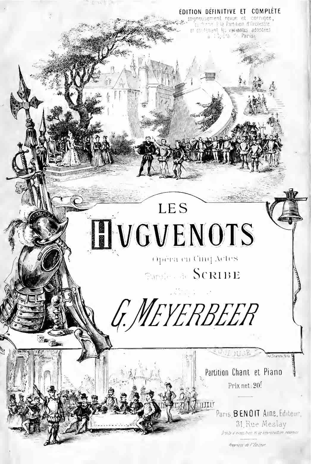 Les_Huguenots_-_vocal_score_cover_-_Macquet_reprint_(after_1888)_IMSLP72250.jpg