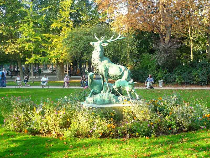 Jardin-du-Luxembourg-08-©-French-Moments.jpg