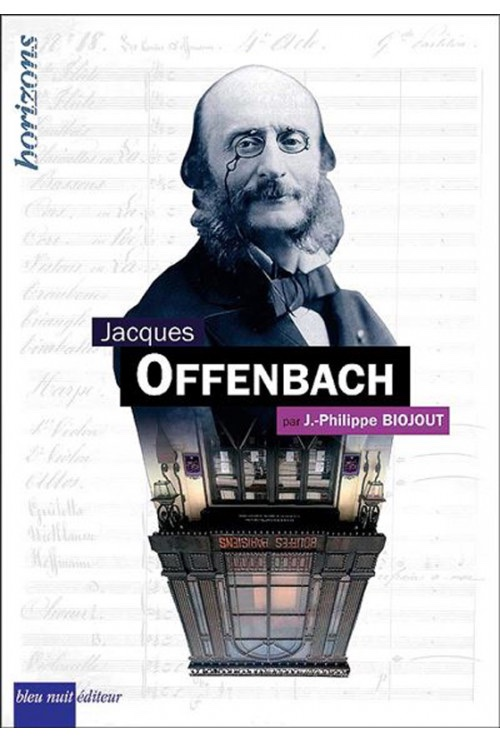 jacques-offenbach.jpg