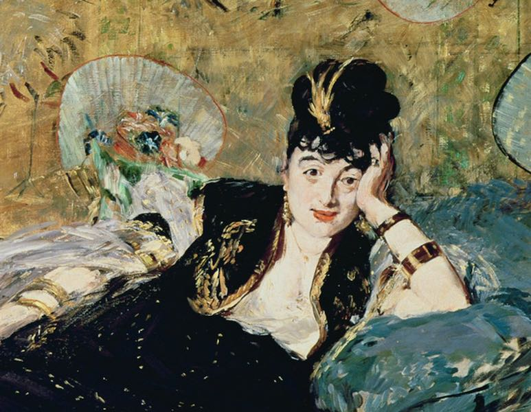 18_Nina_Callias_Manet.jpg