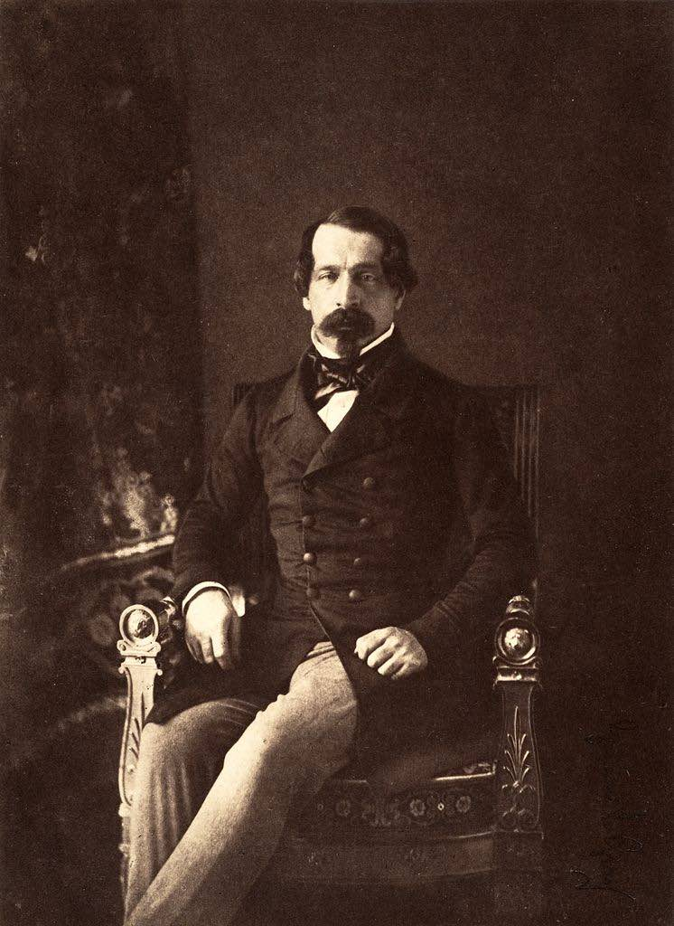Gustave_Le_Gray,_Louis-Napoléon,_Prince-President_of_the_Republic,_1852.jpg