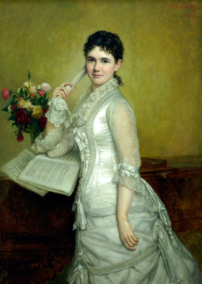 HEALY_George_Portrait_Miss_Fanny_Peabody_1881_Springfield_Quadrangle__0012.jpg