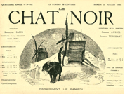 Chat_noir.png