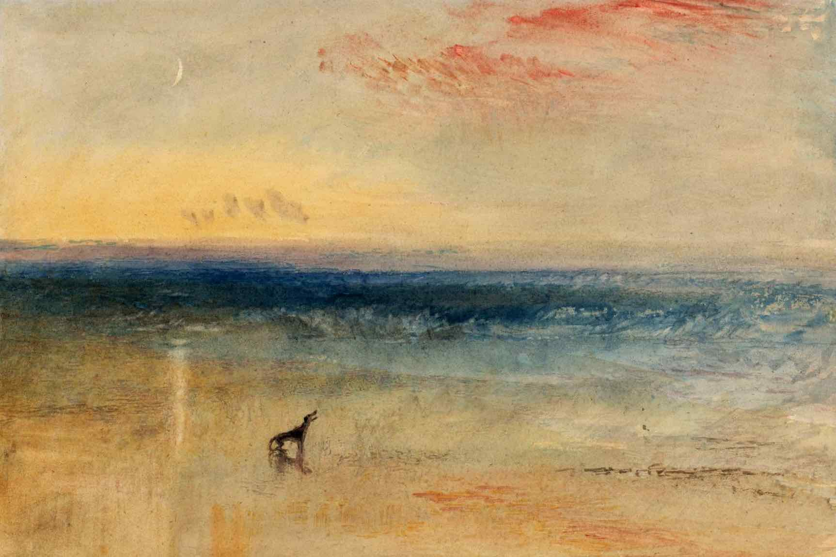 William-Turner-Dawn-after-the-wreck.jpg