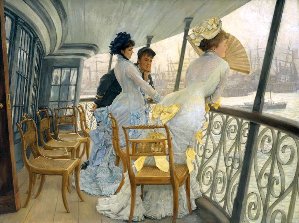 James_Tissot_-_The_Gallery_of_HMS_Calcutta_(Portsmouth).jpg