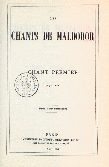 Editions_Chants_de_Maldoror.png