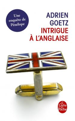 Couv_Intrigue_Anglaise.jpg