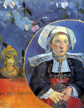 gauguin_belle_angele.jpg